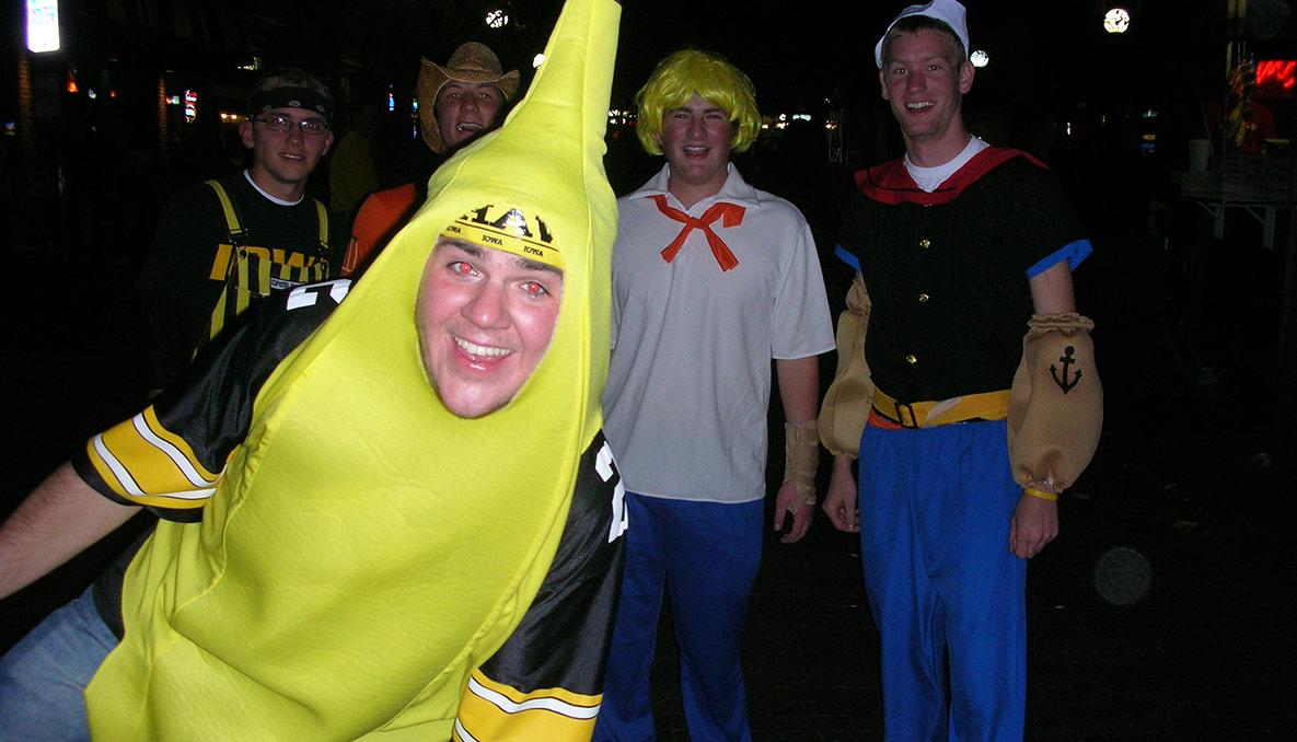 cow-bananabomb